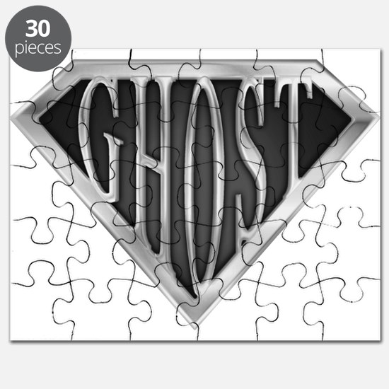 spr_ghost_chrm.png Puzzle
