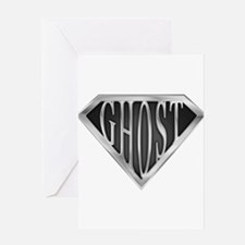 spr_ghost_chrm.png Greeting Card