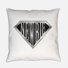 spr_newbie_chrm.png Everyday Pillow