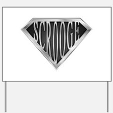 spr_scrooge_chrm.png Yard Sign