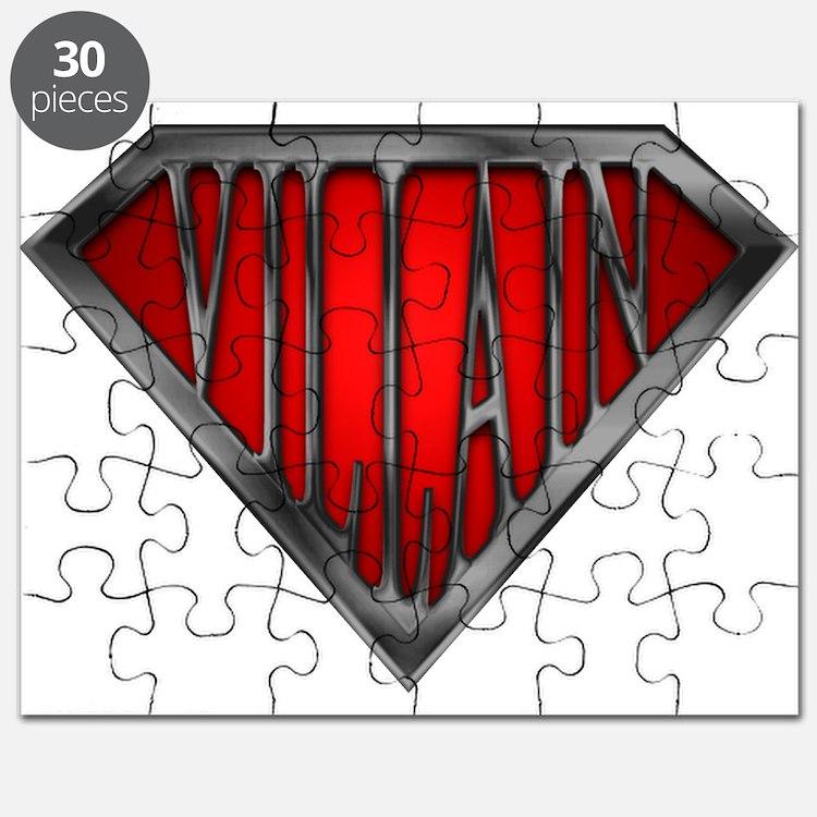spr_villain_blk.png Puzzle