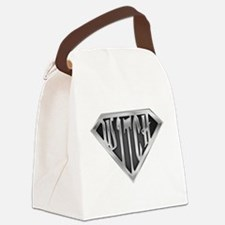 spr_witch2_chrm.png Canvas Lunch Bag