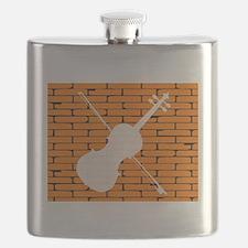 Cute Venue Flask