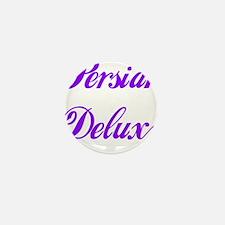 PERSIAN DELUXE Mini Button