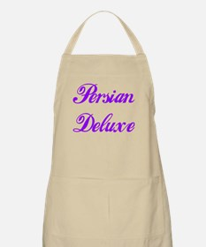 PERSIAN DELUXE BBQ Apron