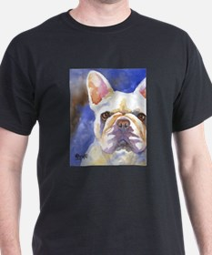 French Bulldog #2 T-Shirt