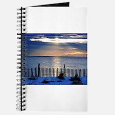 Florida Pelican Journal