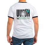 UUFOH Team Ringer T