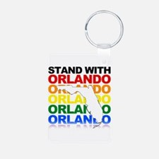 Orlando Keychains
