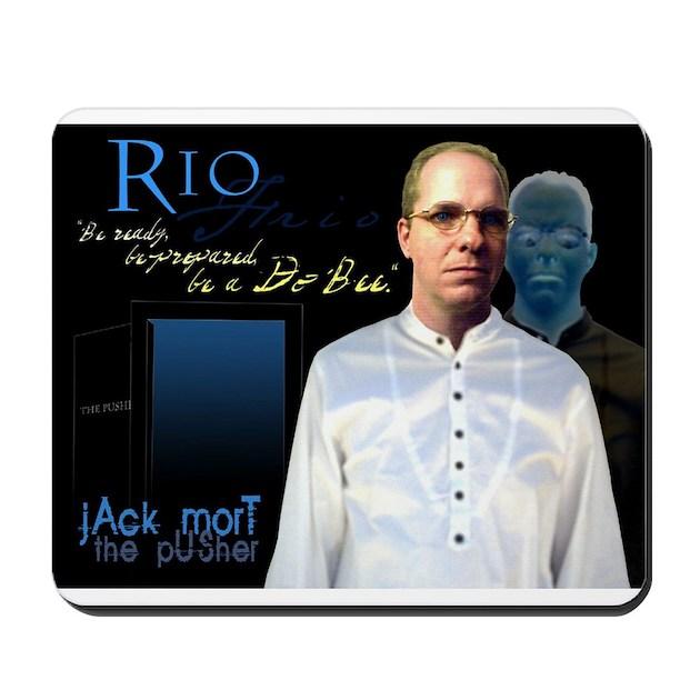 rio frio men 100% free rio frio hot guys seeking girls & hot men seeking women signup free & meet 1000s of sexy rio frio, texas singles on bookofmatchescom.