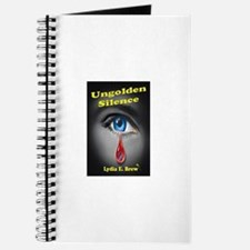 Ungolden Silence Journal