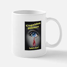 Ungolden Silence Mugs