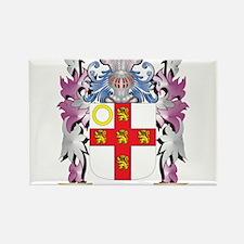 Alden Coat of Arms (Family Crest) Magnets