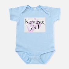 Namaste.jpg Body Suit