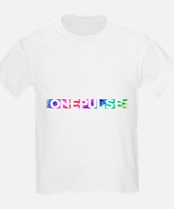Strong one T-Shirt