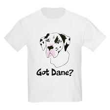 Got Great Dane T-Shirt
