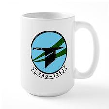 VAQ 135 Black Ravens Mug