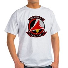 VAQ 134 Garudas T-Shirt