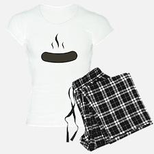 Sausage Pajamas