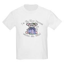 Best Present Christmas T-Shirt