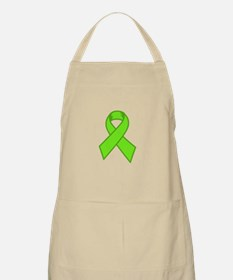 Lymphoma Ribbon Apron