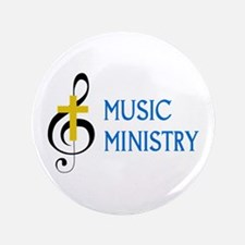Music Ministry Button