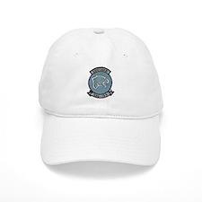 VAQ 139 Cougars Baseball Cap