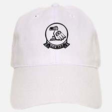 VAQ 137 Rooks Baseball Baseball Cap