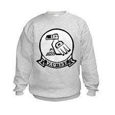 VAQ 137 Rooks Sweatshirt
