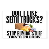 Trucker 10 Pack