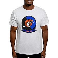 VAQ 143 Cobras T-Shirt