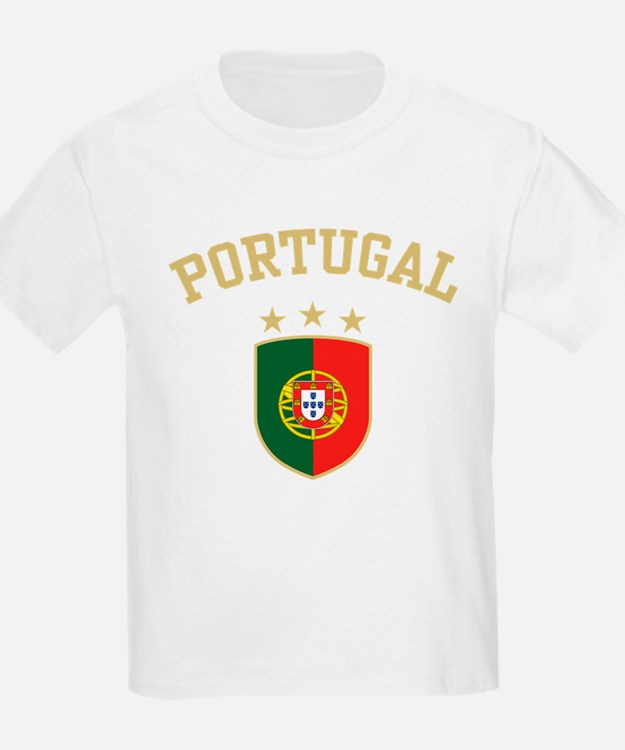 portuguese kid 39 s clothing portuguese kid 39 s shirts hoodies. Black Bedroom Furniture Sets. Home Design Ideas