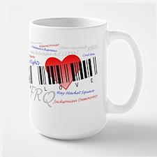 APUSH Love Mugs