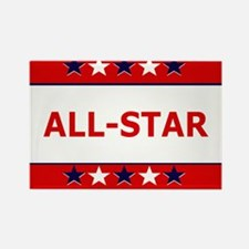 ALL STAR Magnets