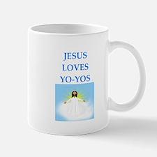 yo yos Mugs