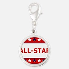 ALL STAR Charms