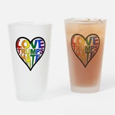 LTH-Orlando Drinking Glass
