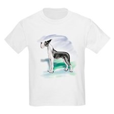Great Dane Stackin Mantle T-Shirt
