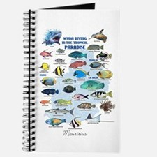 Aquarium Journal