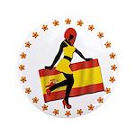 Sexy Girl Spain 1 3.5