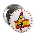 Sexy Girl Spain 1 2.25