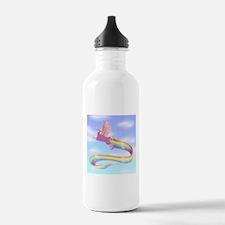 Allamacorn Sky Water Bottle