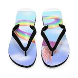 Angela Flip Flops