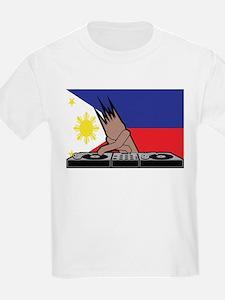 DJ FLIP T-Shirt