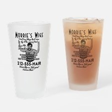 Unique Nyc Drinking Glass
