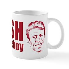 Piyush Is My Homeboy Mug