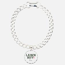 LAWN BOY! Bracelet