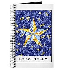 La Estrella Journal