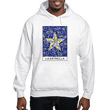 La Estrella Hoodie