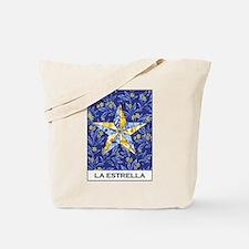 La Estrella Tote Bag